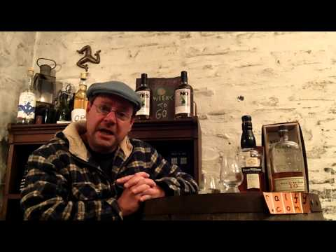 Xxx Mp4 Whisky Review 481a Bulleit 10yo Bourbon 45 6 Vol 3gp Sex