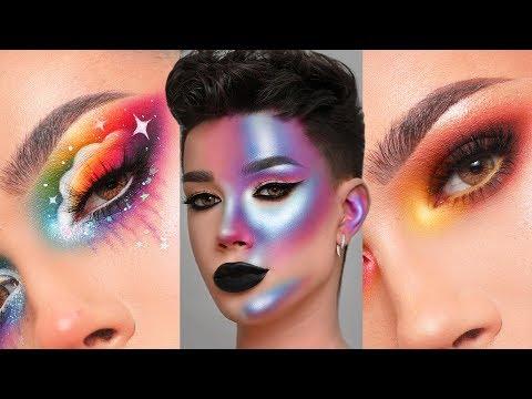 Xxx Mp4 Recreating My Followers Makeup Looks 3gp Sex