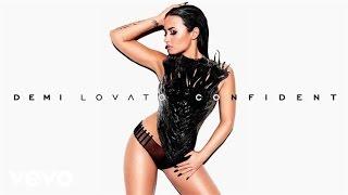Demi Lovato - Stone Cold (Audio Only)