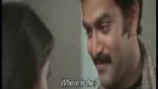 Chandanamukile - Vellinakshathram (2005)