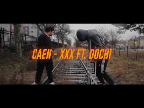 Xxx Mp4 CAEN XXX OFFICIAL MUSIC VIDEO 3gp Sex