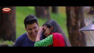 Sanam Re Cover By Imran Mahmudul   Hindi New Movie Song 2018   New Video 2018   Shaheen Multimedia 
