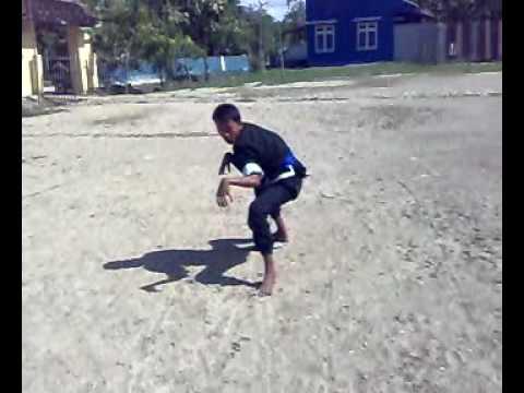 IKS.PI Sugihwaras Bojonegoro