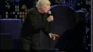George Carlin - Who really controls America