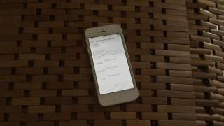 Common iCloud Backup Problems and Fixes