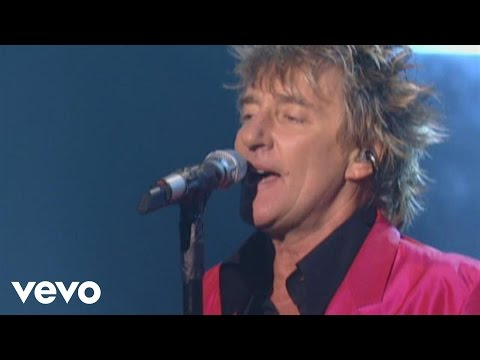 Xxx Mp4 Rod Stewart Forever Young From It Had To Be You 3gp Sex