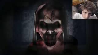 I migliori spaventi del 2015 favij - official trailer by FavijTv Fans