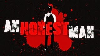 An Honest Man (Hand Of God Theme Song) - Fantastic Negrito