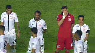 Globo Esporte - Entrevista Com o Idolo do Corinthians o Grande Goleiro Cassio!