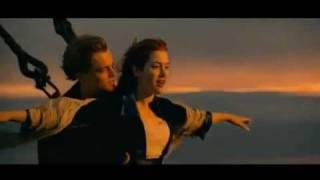 Download Titanic 3D Trailer Dublado 3Gp Mp4