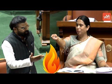 Lakshmi Hebbalkar Veerashaiva Lingayat B Sriramulu Karnataka Assembly YOYO Kannada News