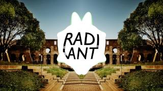 Major Lazer ft. Ty Dolla $ign - Lean On (Remix)