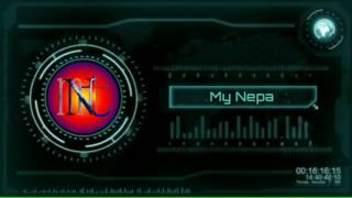 how to download any bollywood movie in Nepali video by my Nepali tricks