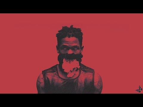 Xxx Mp4 Travis Scott X Drake X Migos Type Beat 2017 Hours Prod By Diaboulik X Hxxx 3gp Sex