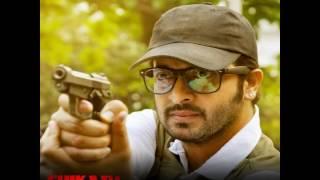 তামিল ছবি নকল করা নিয়ে শাকিব খান একি  বললেন   |  Shakib Khan Talks about Copying Tamil Movies