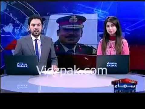 Xxx Mp4 Indian Army Officer Rape Afghan Girl 3gp Sex