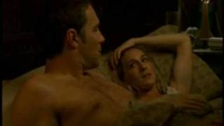 Sex And The City Deleted Scene 05- Aidan talks about Mr. Big
