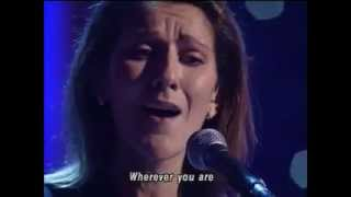 Titanic song with english lyrics.mpg.flv