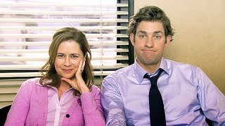 How To Have An Office Romance