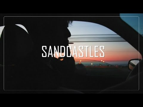 sandcastles / beyonce / subtitulada en español.