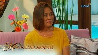 Magpakailanman: The Rented Wife, the Alma Bulawan story (full interview)