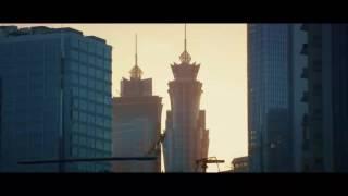 I AM NODDY KHAN 2 - NODDY KHAN - NAVEEN SINGH - 2017 - OFFICIAL VIDEO - HD