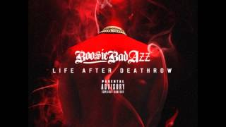 Boosie Bad Azz - No Juice