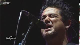 NOFX - Highfield Festival 2016 - Full Show HD