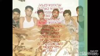 Ek Mulaqat - Male Version - Sirf Tum (1999) HD