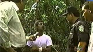 El Asesino de Bouchamps Javier-capturado por candelier