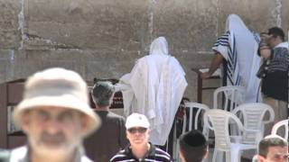 Yossi Azulay 'Adon Ha-Selihot' (Jerusalem)