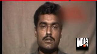 Sarabjit Singh Admitted to Pakistan Hospital after Being Attacked in Jail