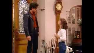 Jesse meets Rebecca   Full House