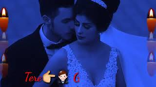 Romantic. ...whatapp song..2018 easy to download