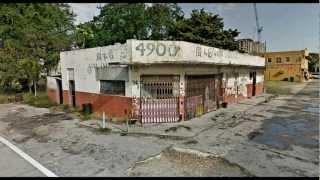 Miami hoods 305