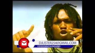 BONGO REWIND -  DJ LISTER