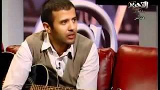 أخر الخط - أحمد يونس 3-5-2011 ج3