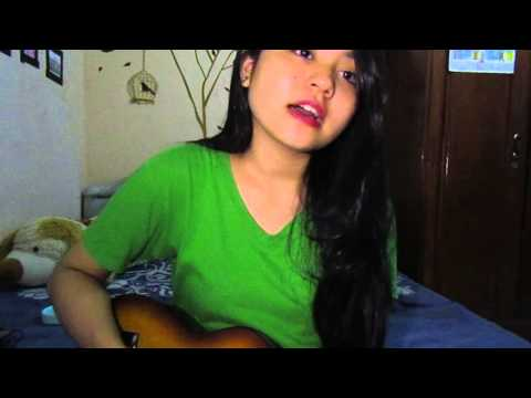 Dia - Anji cover by yunita Mp3