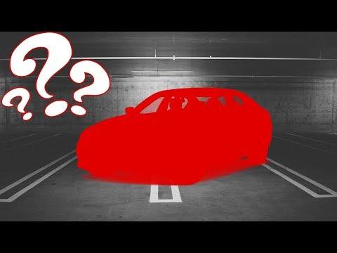 Care e cea mai BUNA masina?