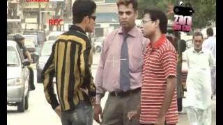 Cigarette Smoking Prank by Nadeem Usmani | Zara Hut Kay | Funny Videos | Best Camera