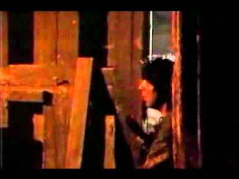 Filme Tex e o Senhor dos Abismos Legendado parte 4