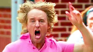 FАTHER FІGURES Trailer (2017) Owen Wilson Comedy Movie HD