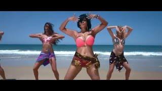 KUTTA KAMINA -(Hindi/Bhojpuri) by sexy Indian singer, Aiysha Saagar