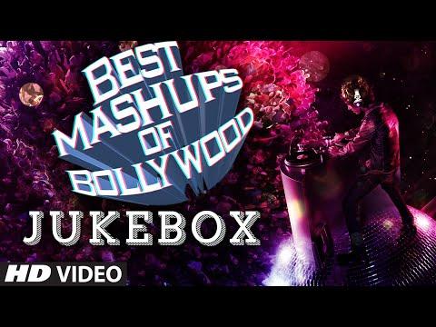 Best Mashups of Bollywood | Aashiqui 2 Mashup, Ek Villain Mashup | Best Mashup 2014