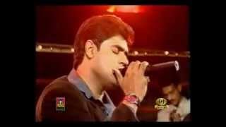 Tere Rang Rang Mowla Rang Rang Umair Ali 03158158584