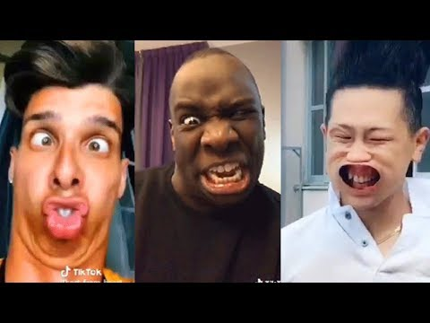Tik Tok US UK ✅ Best Funny Tik Tok US UK Compilation 2019 29 FUN US UK