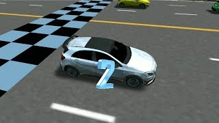 Street Racing Game Android Mobile Play (AGR Gamer's Player​)😎
