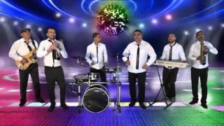 Ork Armani Mi Bori Baronesa 2016 Dj Veton Hot Style