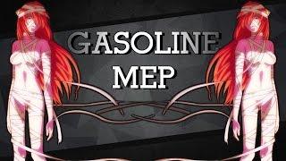 GASOLINE MEP