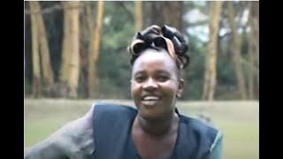 Murungu mwene Hinya - Joyce Wanjiru
